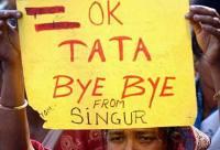 Debate, Indian-Style