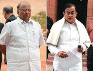 Why Scene Changed In Act II: A Poll-Wary UPA