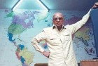 Chanakya: Cho S. Ramaswamy<br>Leader: J. Jayalalitha