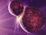 The Cosmic Takkar