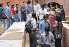 No. 1 IIM Ahmedabad : Retains its position. Top school for marketing