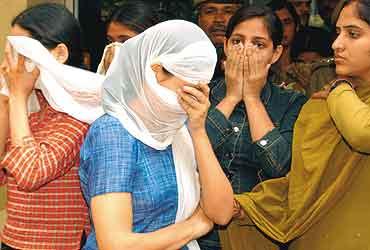 Prostitute number in delhi