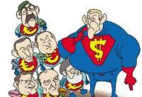 A War Against Eurocrats