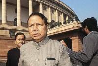 'Advaniji Too Was Confused'