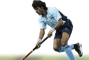 Dhanraj pillay wife sexual dysfunction