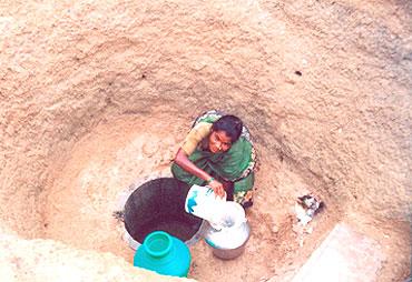 essay on water crisis in rajasthan Essay on water crisis in rajasthan  persuasive essay on high school dropouts  inezgane essays festival boujloud bilmawn agadir 2016 calendar.