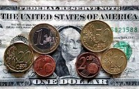 Dangerous Dollar Dependence