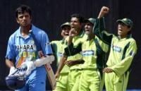 India's Game In Tatters
