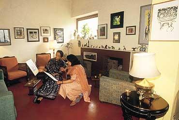 The Delhi Mumbai Gazette