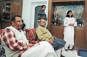 Bihar: Lawless Lalooland
