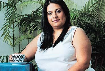 Bollywood heroine naked