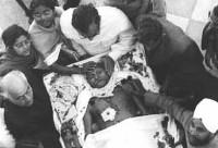 What If Godse's Bullets Had Missed Gandhi?