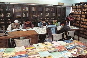 Islam Ki Barkatein Essay In Urdu Islam Ki Barkat Speech Islam Ki Azmat