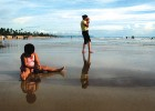 Goa, forever