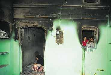 What If Godhra Hadn't Happened?