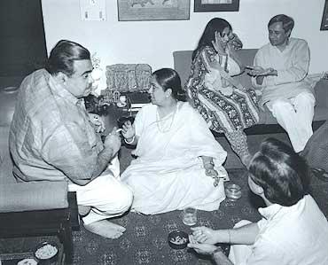 India's Best Gossips