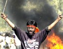Gujarat 2002: Can goofy secularism combat organised hatred?
