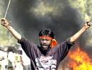 Gujarat 2002: Can goofy secularism combat organised hatred?