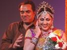 Dharmendra became Deelawar Khan to marry Hema Malini