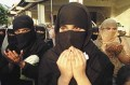 Modernity, Hijab-Wrapped