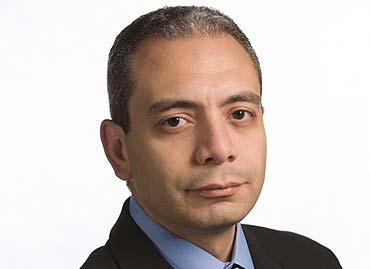Ibrahim Helal