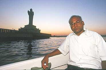 'Hindutva Is Nothing But Brahminism'