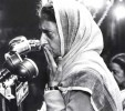 The '77 election: Indira is Not Equal to India