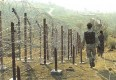 Insularity, neglect of border regions has led to border-hardening