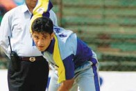 'Bowlers Need To Fulfil Back-Up Role'