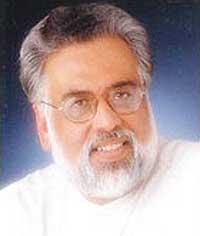 Jagmohan Mundhra