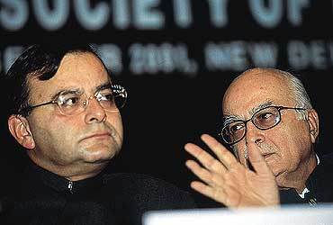 The Genuine Article: UP Or Gujarat?