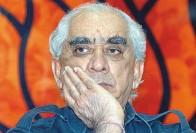 A Congress Mole In The BJP?
