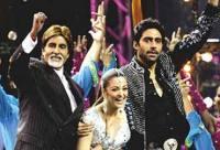 2005 : A Bollywood Lexicon