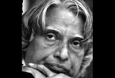 essay of a.p.j.abdul kalam my role model Online essay word count essay on my role model apj abdul kalam helper to do dissertation www dissertation helper co uk essay writing on my neighbourhood.