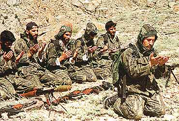 facts of kargil war The kargil war also known as the kargil conflict, was an armed conflict between  india and  pointing out the fact that pakistan was in no position to fight india in  that area the nawaz sharif government initiated the diplomatic process by.