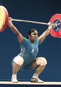 http://www.outlookindia.com/public/uploads/images_old/karnam_malleswari_185_20040816.jpg