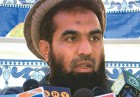Wanted one Zakiur Rehman Lakhvi