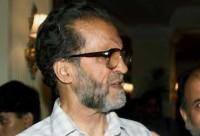 'Not A Pakistani But A Kashmiri Parrot'