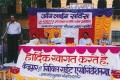 Gwalior's On Line service is a saviour on wheels for accident victims