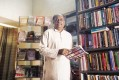 A Chennai bookshop pushes for an alternative reading culture