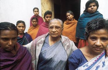 Paripurnata seeks to redefine mental illness