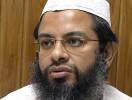 Mahmood A. Madani, RS MP & Gen Sec, JuH