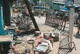 Ripped out: Malegaon blast site, Sept 29