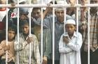 Muslims in Malegaon