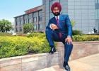 One shot cure: Malvinder Singh of Ranbaxy