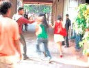 Black spot: Mangalore could hurt the BJP
