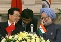 India: France Of Asia?