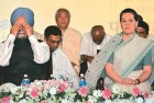 Mix 'n match: Manmohan and Sonia have stuck to their guns