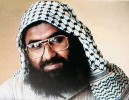 Maulana Masood Azhar:  Leader of Jaish-e-Mohammed, he was released in the hostages-for-prisoners swap when the IC-814 was hijacked to Kandahar