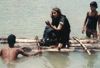 What If Medha Patkar Hadn't Gone To Narmada?
